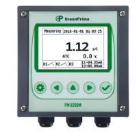 英国Prima污泥浓度分析仪PM8200M 产品报价