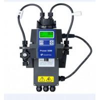 GreenPrima浊度仪Prosan8200参数指标