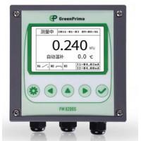 普律玛浸没式浊度仪PM8200S参数指标