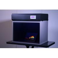 七光源摄像头测试标准光源箱T90-7