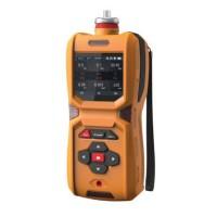 手持式二氧化碳 氧气浓度测定仪