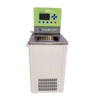 郑州紫拓低温恒温槽厂家直销HX-1005