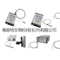 组织氧分压检测仪