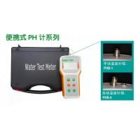 PHB-1微机便携式pH计