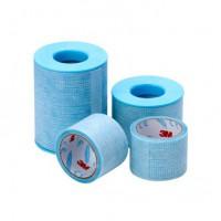 3M硅胶压敏胶带胶带单人使用卷装2770S