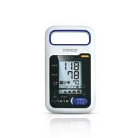 欧姆龙医用电子血压计HBP-1300