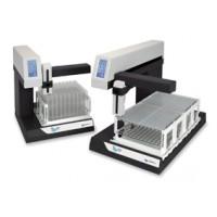 R1R2自动部分收集器分部收集器美国原装进口
