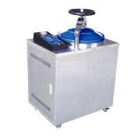 DGL-50GI立式压力蒸汽灭菌器 内循环医用灭菌锅