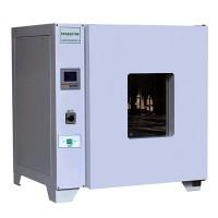 上海龙跃LDO-101-4电热恒温鼓风干燥箱