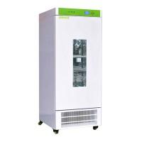 上海龙跃LBI-250 生化培养箱 微生物保存箱