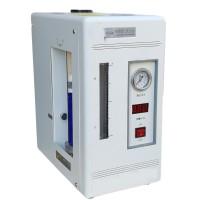 色谱分析专用高纯度氢气发生器GH-300