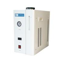RDH-300高纯氢气发生器厂家