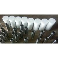 饮食业油烟检测用不锈钢油烟滤筒