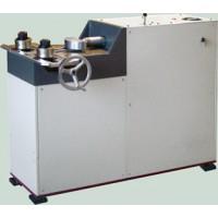 QE-200型液压弯曲试验机