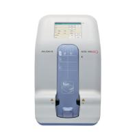 日立阿洛卡AOS-100SA 超声波骨密度测定仪