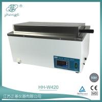 数显三用恒温水箱 HH-W系列 正基仪器