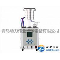 DL-6200环境综合大气颗粒物采样器