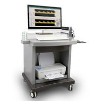 超声经颅多普勒,血流分析仪,TCD,脑彩超