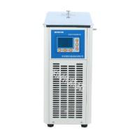 厂家直销低温冷却液循环泵DLSB-2000