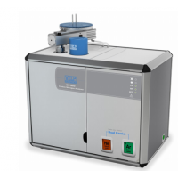 意大利VELP-碳氮元素分析仪CN 802
