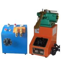 XL-BT1Y银焊式接线机 手动碰焊机
