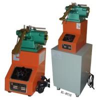 单支线焊接机 铜线碰焊机 多股线热接机