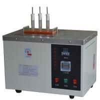 GB2951电线热稳定试验机 热稳定性试验仪