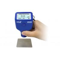 防腐层测厚仪的选择标准