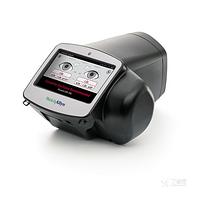 WelchAllyn美国伟伦VS100双眼视力筛查仪