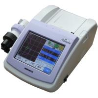 日本美能便携式肺功能检查仪AS507