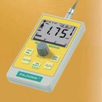 德国宝雅神经丛刺激仪MultiStim Sensor