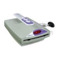 美国3M Ranger血液升温仪4500