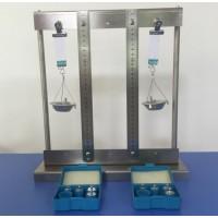 电线热延伸试验装置 热延伸试验仪