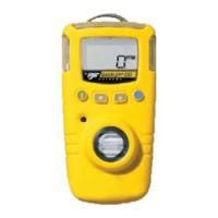 加拿大GAXT-G臭氧检测仪
