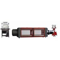 MEJ系列微机屏显液压式静载锚固试验机