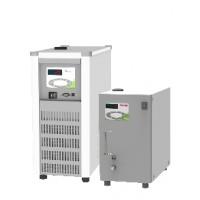 深圳勒普拓低温冷却液循环泵iCooler系列
