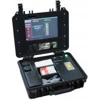 德国亚拜OA600盒子里实验室