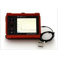 南京ZBL-U610超声波探伤仪