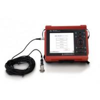 ZBL-P8000 无线基桩动测仪ZBL-P8100