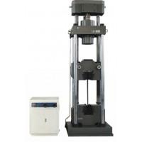 LA系列微机控制钢绞线试验机