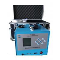 综合大气氟化物采样器氟化物采样器价格