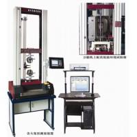 WDW系列台式微机控制电子式万能试验机