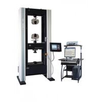 WDW-200 300型微机控制电子式万能试验机