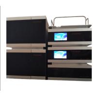GI-3000XY血药浓度分析仪可检测药品种类