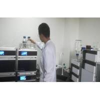 二维液相色谱血药浓度分析仪GI-3000XY