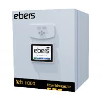 西班牙EBERS 3D细胞及组织灌流培养系统