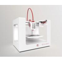 Allevi桌面型3D生物打印机