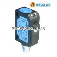 Sensopart超声波传感器UT20-150-PSM4