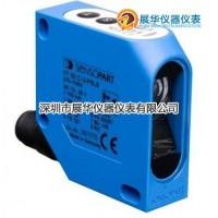 颜色传感器FT50C-2-PSL8光电开关