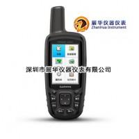 GPSMAP631sc北斗测绘GPSMAP639sc北斗手持
